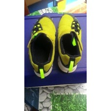 รองเท้า Nike เด็ก