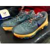 ร้องเท้าบาส Nike KD 8