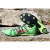รองเท้าตะปู Nike zoom victory 2
