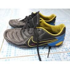 Nike รหัส T-102