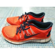 Nike รหัส T-318