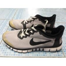 Nike รหัส T-330