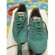 Nike แท้ size Eur 36.5